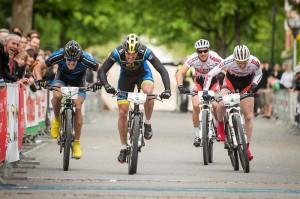 Gegenheimer_Pfaeffle_sprinting_by_Kuestenbrueck