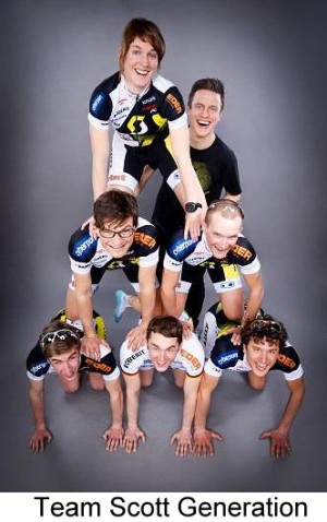 Team_Scott_Generation