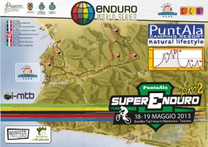 map_punta-ala