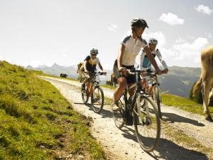 montafon_tourismus_e-bike