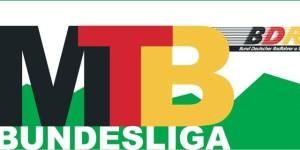 Bundesliga_logo_acrossthecountry_mountainbike_xco