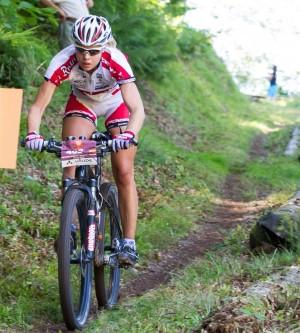 klein downhill