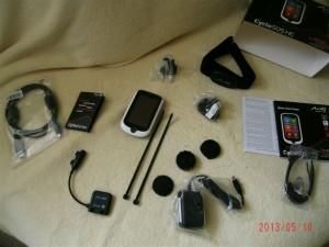 mio-cyclo505-2
