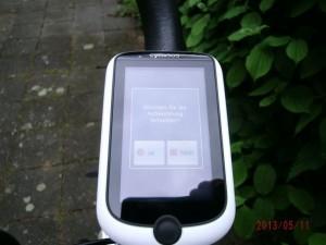 mio-cyclo505-3
