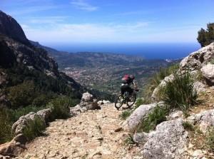 single-trail-camp-mallorca-3
