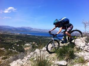 single-trail-camp-mallorca-6