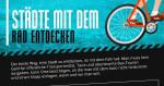 teaser-fahrradverleih-deutschland