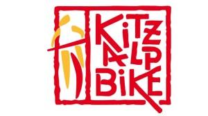KitzAlpBike-Logo