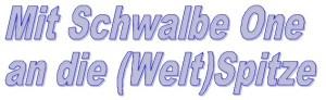 Schwalbe_Titel