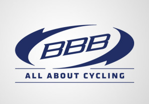 31_bbb-logo1