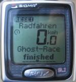 Ghost_Race