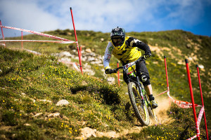 Jey Clementz in Val d'Isere 20130824-Matt-Wragg-0566