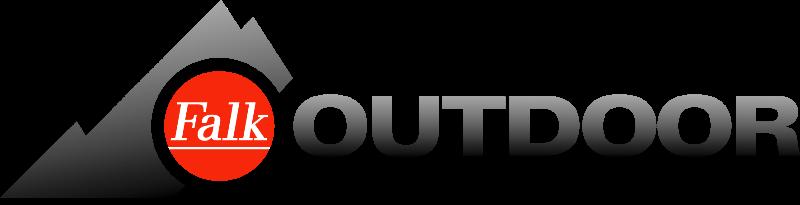 Logo_Falk_Outdoor