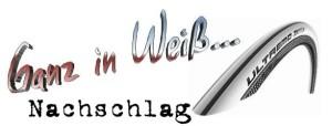 Ultremo_Titel_Nachschlag