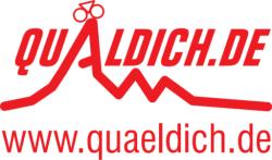 logo-quaeldich.de-250