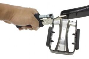 pedalschluessel