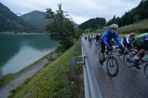 Alpen Traum Bike Race 2013