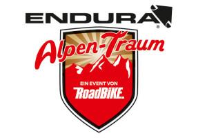 ENDURA-Alpen-Traum_Logo