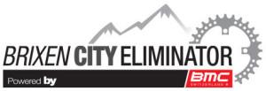 Logo_BCE.jpg.3501803