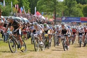 UCI_MTB WELTCUP 2010_
