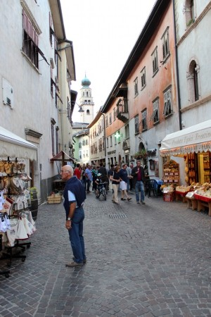 klein_italienisches Flair