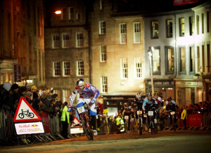 large_I_Red_Bull_Hill_Chasers(c)Richie_Hopson_Red_Bull_Content_Pool