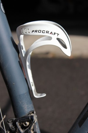 procraft comp