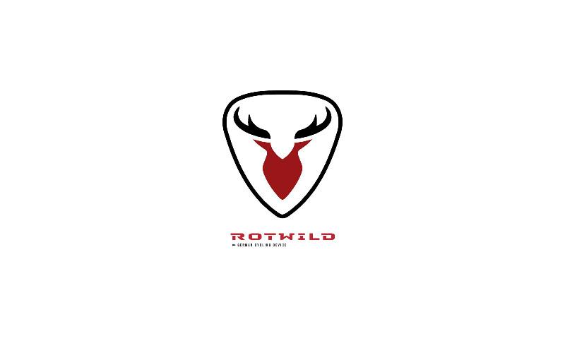 rotwild-logo