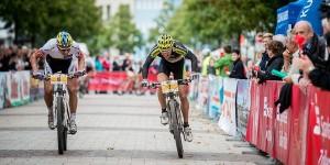 HuberU_Mennen_sprinting