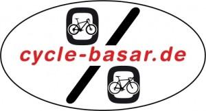 500_cycle-basar-de-SlFNcU1z1Uy