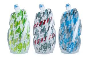 GSI H2O Lite_1L_bottle selection