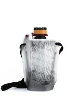 GSI Highland Flask 275ml_hi