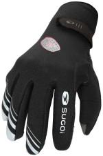 SU_13F_91568U.BLK RS Rain Glove