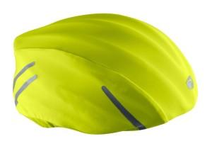SU_13S_99904U.609.SNV Zap Helmet Cover (1)