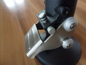 Topeak-Dual-Touch-Stand_10