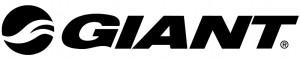 giant_logo_1