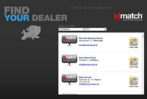 id-match-dealer