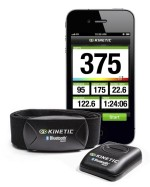 inRide_sensor_phone (Large)