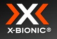 xbionic_logo