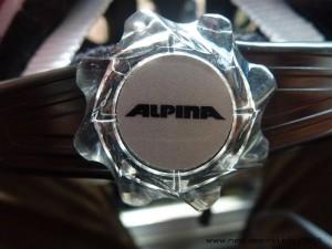 ALPINA-Rocky-23