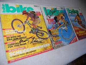 BIKE Magazin Hefte Tarek Rasouli 3 (1024x768)