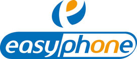 Easy-phone_logo