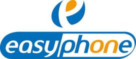 Easy-phone_logo
