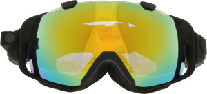 Rollei Ski Goggles_front