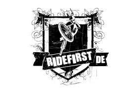 ridefirst-logo