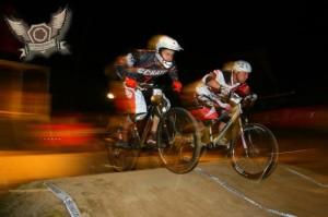16 pumptrack pissneck02-race