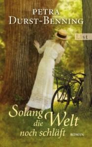 Cover-Solang-die-Welt-schläft-187x300