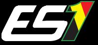 ES1-logo