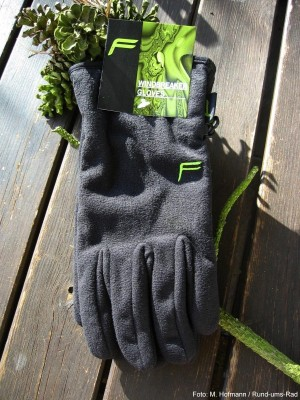 Fuse_Windbreaker_Gloves_2