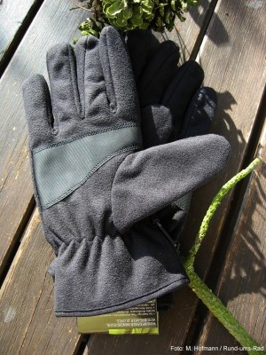 Fuse_Windbreaker_Gloves_innen